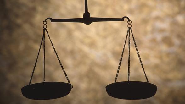 Taxa de solidaritate a lui Ponta este neconstitutionala?