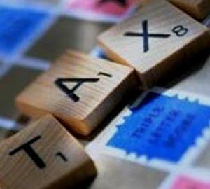 Taxa pe (Non)Valoarea Adaugata
