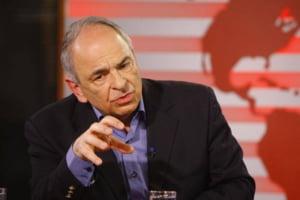 Taxa pe Cultura: Anuntul de ultima ora al lui Gabriel Liiceanu