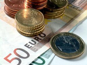 Taxa pe avere muta banii romanilor bogati in bancile elvetiene