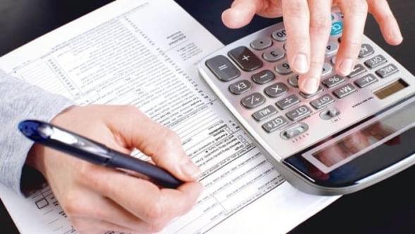 Taxa pe stalp: In ce conturi contabile se inregistreaza constructiile speciale