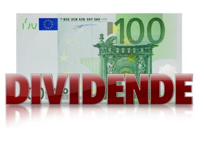 Taxarea dividendelor. Stii care sunt regulile de impozitare?