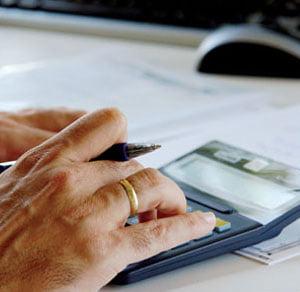 Taxele locale au crescut cu 25%