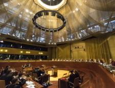 Taxele speciale impuse de Ungaria operatorilor telecom si din retail nu incalca legislatia UE, a decis CJUE. Google, insa, a avut castig de cauza