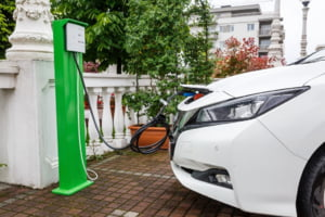 Taxiurile din Cluj-Napoca vor fi dotate obligatoriu cu GPS, POS si motor Euro 5 sau electric