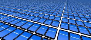 Te gandesti sa-ti stergi contul de Facebook? Oamenii de stiinta au alta parere