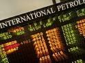 Teama de recesiune economica scade pretul petrolului