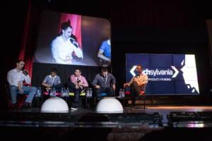 Techsylvania ii aduce pe liderii tehnologiei la Cluj-Napoca