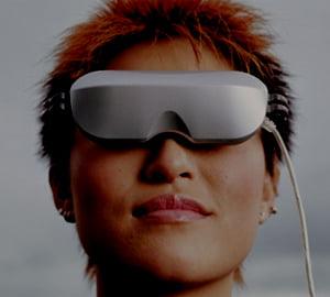 Tehnologia, in 2020: Jobs se retrage, noi zburam si avem joburi virtuale