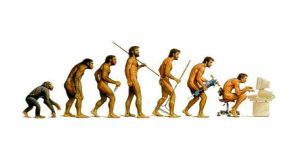 Tehnologia, portii mici sau supradoze? Efectele motorului ce tine lumea in miscare
