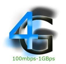 Tehnologia 4G, lansata in Romania in urmatorii 5 ani