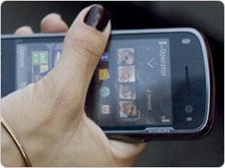 Tehnologia 4G va ajuta operatorii sa faca fata cresterii traficului