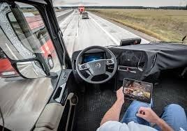Tehnologia care poate schimba siguranta oferita de masini