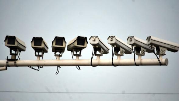 Tehnologia si montajul - doua aspecte care contribuie la performanta kitului de supraveghere