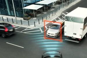 Tehologia care poate schimba masinile de maine, pusa la cale de Volvo