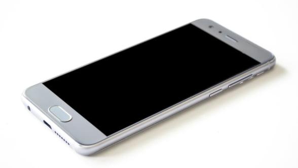 Telefoanele Huawei lansate in 2019 sunt compatibile cu sistemul RO-ALERT