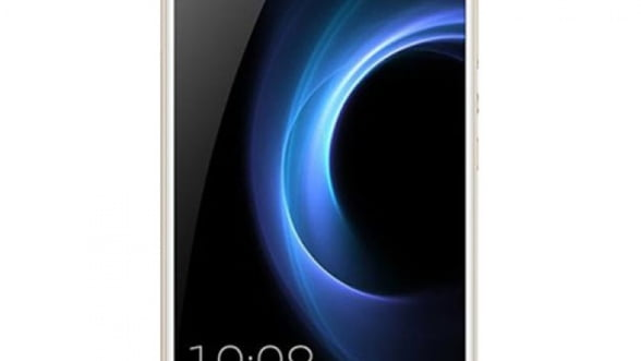 Telefoanele Huawei revin in forta cu noi modele! Descopera colectia 2017