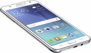 Telefoanele Samsung au invadat piata din Romania!