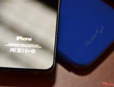 Telefoanele mobile, invinovatite pentru criza sanatatii mintale