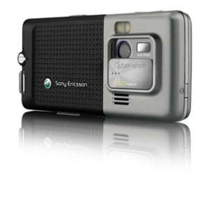 Telefoanele mobile incep sa concureze camerele foto