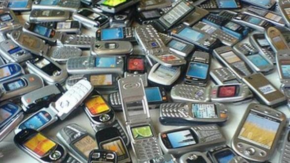 Telefoanele mobile si riscul de cancer - pro si contra