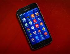 Telefonul care primeste titlul de cel mai bun din lume. iPhone e departe de asa performanta