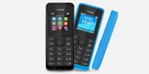 Telefonul favorit al teroristilor Statului Islamic