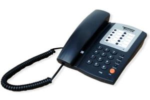 Telefonul fix, pe cale de disparitie la romani?