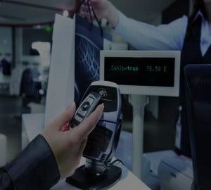 Telefonul se transforma in portofel? Plusuri si minusuri ale tehnologiei NFC