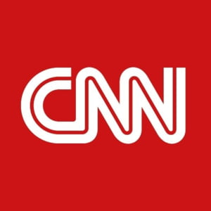 Telespectatorii CNN au avut o surpriza uriasa: In loc de emisiune, au vazut un film deocheat