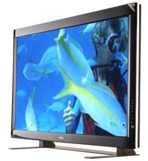 Televizoarele cu plasm? ar putea fi interzise in Uniunea European?