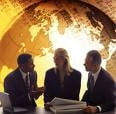 Temerile privind recesiunea economica globala au revenit