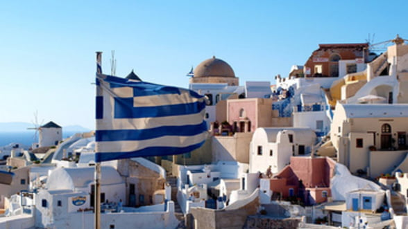 Templeton Emerging Markets Group vizeaza investitii in Grecia