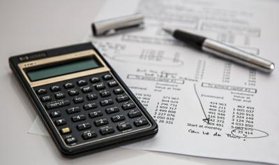 Tendinte in industria asigurarilor: Criza COVID-19 accelereaza digitalizarea industriei si elimina birocratia