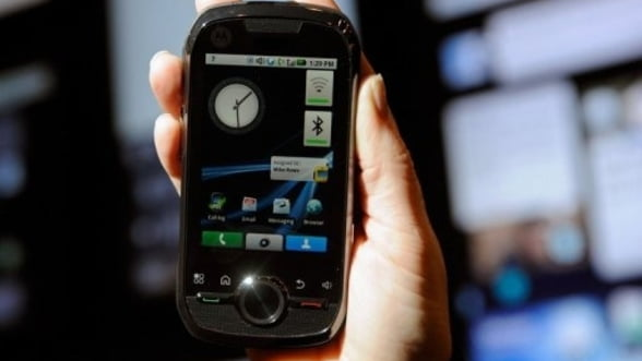 Tendintele anului 2014 in comunicatii mobile si electronice de larg consum