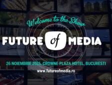 Tendintele anului 2016 in media digitala