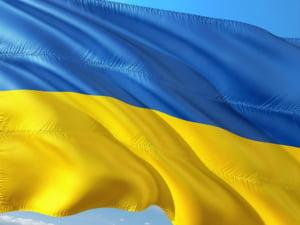 Tensiuni in crestere pe relatia cu Kievul, dupa ce tot mai multi ucraineni vor si obtin cetatenia romana