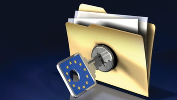 Tensiuni intre SUA si UE privind protectia datelor. Marile companii au cel mai mult de pierdut