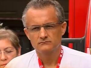 Tensiunile continua la Floreasca: Medicii spun ca demisia managerului nu rezolva automat problemele