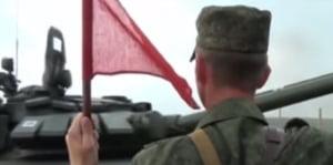 Tensiunile cresc in Ucraina: SUA impun noi sanctiuni