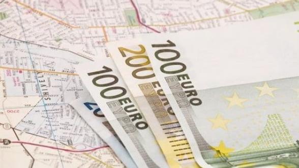 Tensiunile dintre Vest si Rusia pot afecta cresterea economica din sase state UE