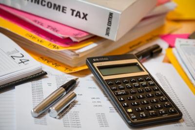 Teodorovici: Impozitul forfetar ar putea fi mai indicat atat pentru mediul de afaceri cat si pentru ANAF