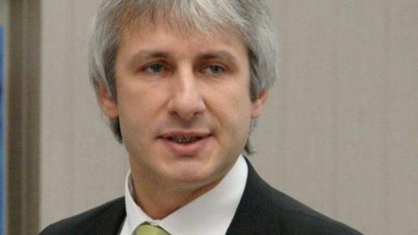 Teodorovici: Mai exista spete cu beneficiari care au dat in judecata statul
