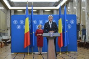 Teodorovici: PIB-ul Romaniei va depasi anul viitor 1.000 de miliarde de lei. Facem istorie!