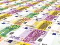 Teodorovici: Planul de finantare de pe pietele externe s-a depasit. Am luat deja si pentru anul viitor