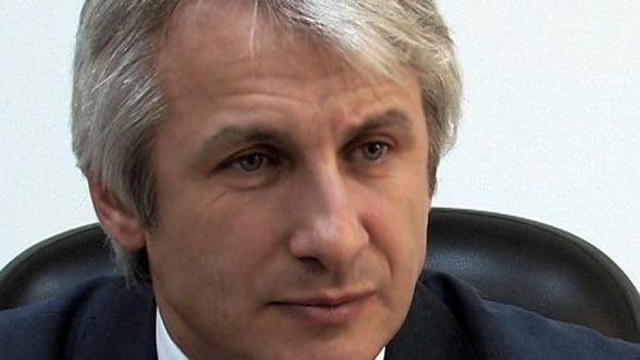 Teodorovici: Romania trebuie sa cheltuiasca in urmatorii doi ani circa 10 miliarde de euro