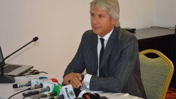 Teodorovici: Romania va incepe in acest an implementarea fondurilor pentru perioada 2014-2020