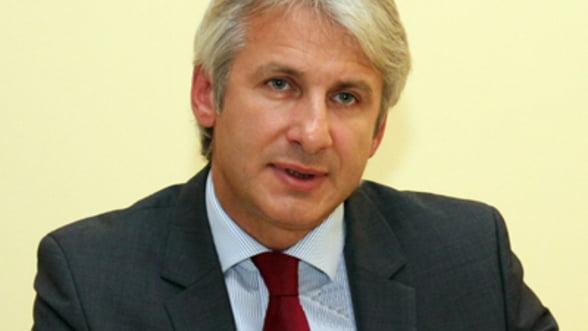 Teodorovici pregateste formarea expertilor in achizitii publice