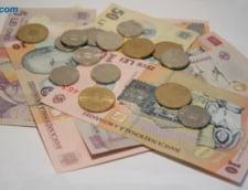 Teodorovici spune ca pensiile speciale vor fi incluse intr-un pachet de masuri corelat cu rectificarea bugetara