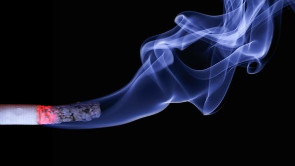 Teodorovici sustine ca majorarea accizei la tutun a fost necesara: Nu am darul de a pune taxe si impozite